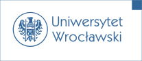 Wroclaw University Library (WUL)