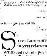 Old binarisation (FR9)