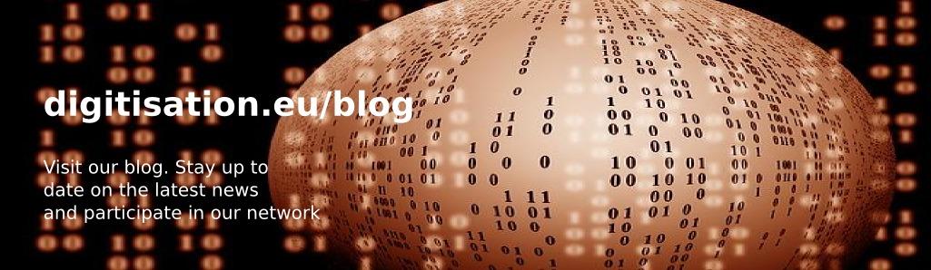 SlideBlog2