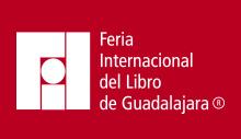 logo_FIL