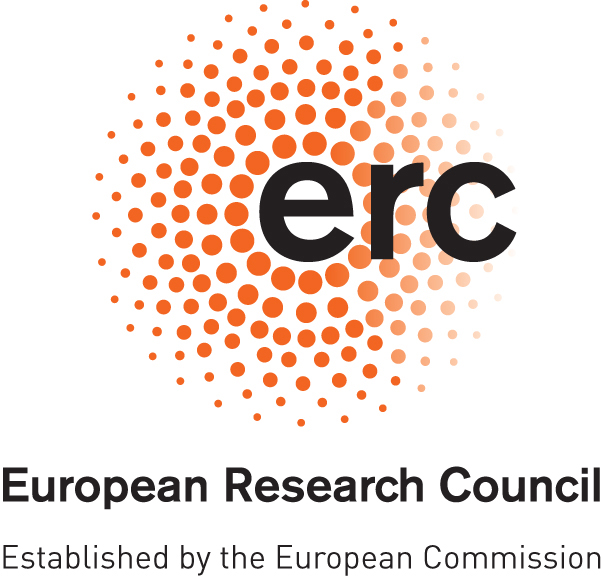 Rafael Carrasco selected as Seconded National Expert in the ERC