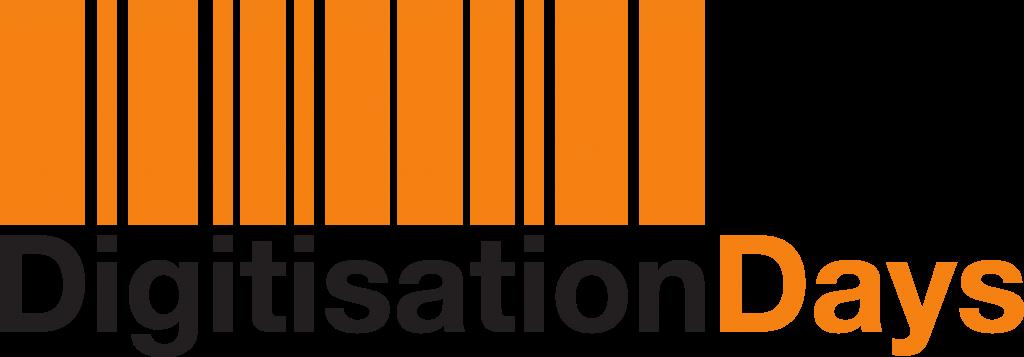 Digitisation Days & DATeCH Call for Sponsorship