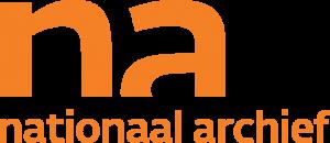 Ntionaal-archief-logo