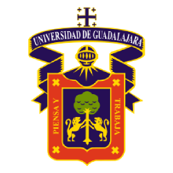 Universidad de Guadajalara (Mexico)