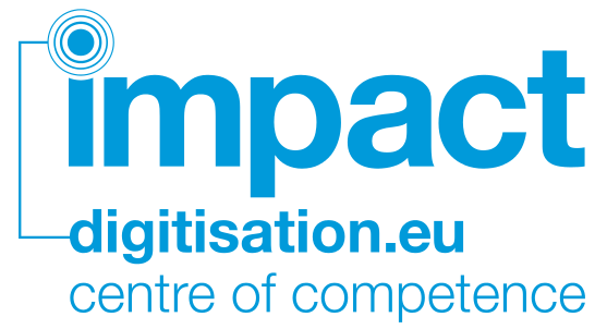 IMPACT Centre of Competence
