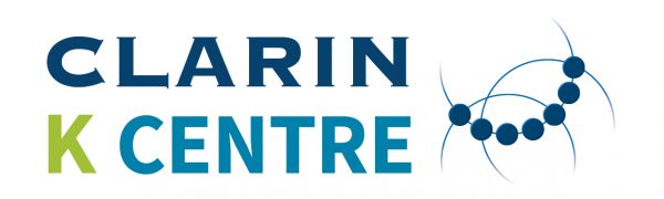 IMPACT CLARIN K-Centre in digitisation (IMPACT-CKC)
