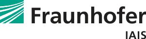 Fraunhofer IAIS